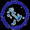 omospondia12-logo